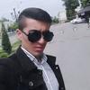 Тимур, 23, г.Каскелен