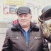 Иван, 63, г.Гатчина
