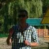 Юрий, 38, г.Гайсин