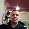 Николай, 25, г.Сасово