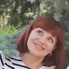 Виталия, 56, г.Донецк