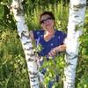 Галина, 56, г.Ошмяны