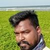Sathish, 28, г.Тируччираппалли
