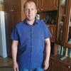 Юрий, 42, г.Дзержинск