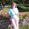Наташа, 38, г.Киев