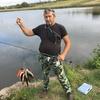 Юрий, 40, г.Изяслав