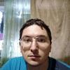 Андрей Марченко, 30, г.Павлоград