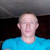 Вадим Волетов, 33, г.Житикара