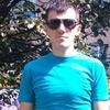 Серж, 34, г.Уфа