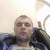 Артём, 32, г.Уссурийск