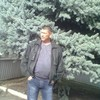 Белозеров Николай, 55, г.Грязи
