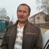 рм, 52, г.Виллемстад