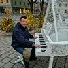 Игорь, 55, г.Валдай