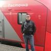 Антон, 34, г.Чунский