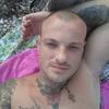 Alex, 33, г.Геническ