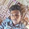 santhuru, 30, г.Дели