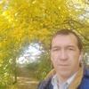 Ветэль, 39, г.Елань