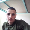 Виктор, 21, г.Раздельная