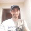 Игорь, 28, г.Солнечнодольск