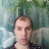 Александр, 25, г.Шебекино