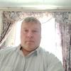 Сергей, 43, г.Шарья