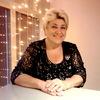 Наталья, 63, г.Зеленогорск (Красноярский край)