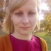 Анна, 35, г.Сызрань