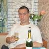 вячеслав, 49, г.Копейск