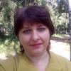 Галина, 44, г.Санкт-Петербург