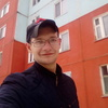 Никита Иванович, 26, г.Десногорск