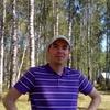 Дима, 34, г.Сатка