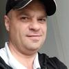 Андрей, 43, г.Познань