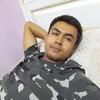 imran, 27, г.Шымкент