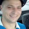 Андрей Диянов, 31, г.Лесосибирск