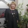Ольга, 59, г.Волжский (Волгоградская обл.)