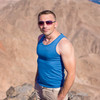 Andrey, 38, г.Эйлат