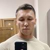 Samael, 33, г.Улан-Удэ