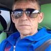 василий, 53, г.Нижнекамск