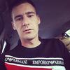 Богдан, 22, г.Ереван