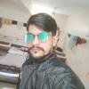 Suraj, 20, г.Тхане