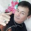 Anarbai, 42, г.Астана