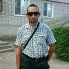 Володя, 51, г.Жирновск