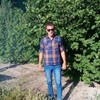 Aram, 25, г.Yerevan