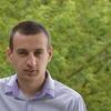 антон, 34, г.Новогрудок