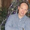сергей, 36, г.Оснабрюк