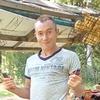 Михаил, 36, г.Ижевск