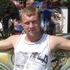 Владислав, 32, г.Саки