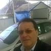 николай, 62, г.Светлоград
