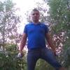 Игорь, 40, г.Нефтегорск