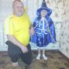 Валера, 44, г.Ахтырка
